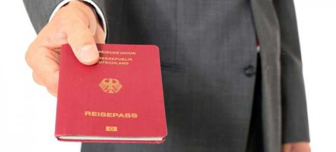 Двойное гражданство Австрия: как получить, документы