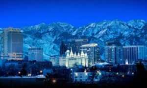 10 лучших городов США