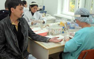 Страховка ДМС для иностранных граждан