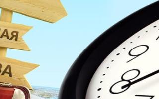 Срочная виза в Испанию – сроки и особенности получения