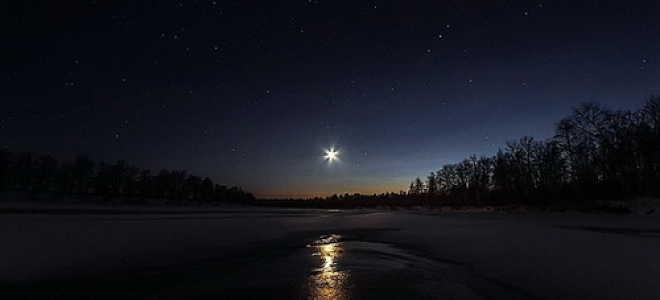 Храм Рождества Христова: особенности и преимущества