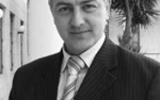 Посольство России на Кипре – адреса, функции, порядок обращения