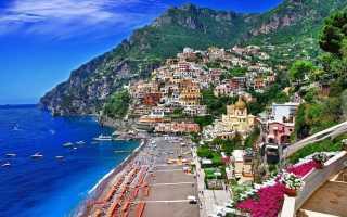 Самые дешевые курорты мира – морские, горнолыжные и семейные курорты