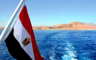 Виза в Египет – виды, сроки и особенности получения