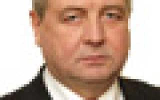 Посольство Грузии в Республике Беларусь – адреса, функции, порядок обращения