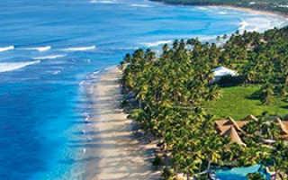 Отдых в Доминиканской республике: особенности и преимущества