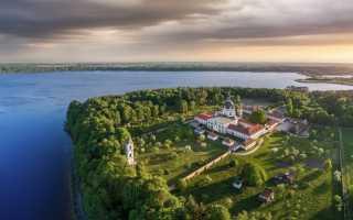 Виза в Литву – виды, сроки и особенности получения