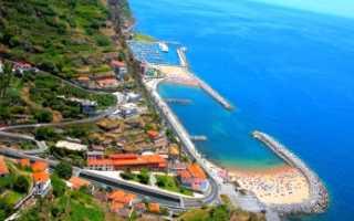 Посольство и Консульство Португалии: функции, правила въезда в страну, виды виз