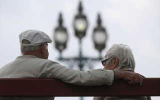 Пенсионный возраст в других странах – какой он в Европе, Америке?