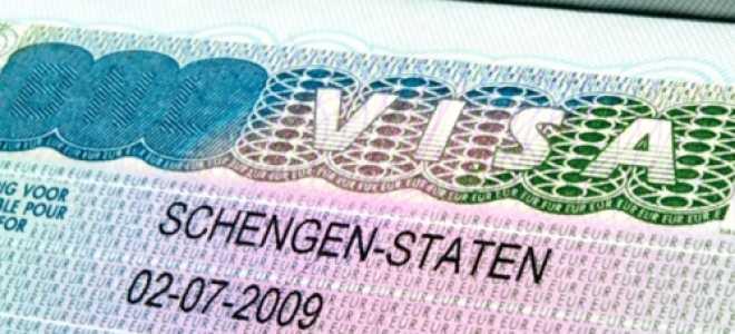 Нужна ли виза в Финляндию из Санкт-Петербурга?