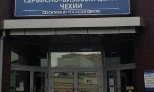 Посольство Чехии в России – в каких городах есть посольства и адреса
