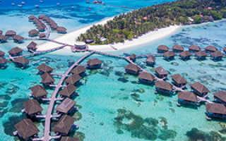 Отдых на Мальдивах: особенности и преимущества
