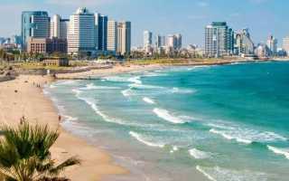 Эмиграция в Израиль из России: правила