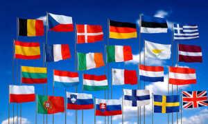 Магистратура в Европе – стоимость, какую страну выбрать?