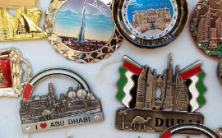 Отдых в Эмиратах (ОАЭ): особенности и преимущества