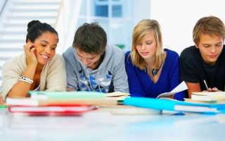 Образование в Финляндии для россиян — Обучение и учеба в Финляндии