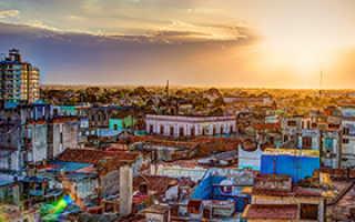 Отдых на Кубе: особенности и преимущества