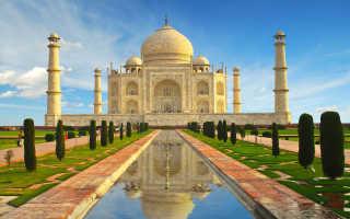 Визовый центр Индии – адреса и оформление визы