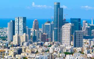 Гражданство Израиля: как получить, документы