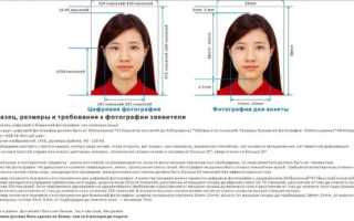 Рабочая долгосрочная виза в Китай – сроки и особенности получения
