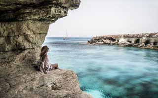 10 ПРИВЛЕКАТЕЛЬНЫХ МЕСТА НА КИПРЕ; Самые красивые памятники Кипра; Туристический сайт Кипра