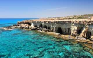 Какая виза нужна на Кипр? Подробная информация