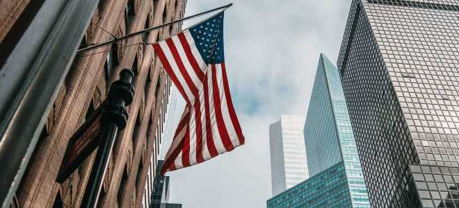 Американская виза – как получить в Москве? Подробная инструкция