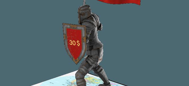 Посольства и генеральные консульства Японии в России – адреса, функции, порядок обращения