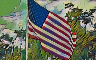 Работа в США: плюсы и минусы
