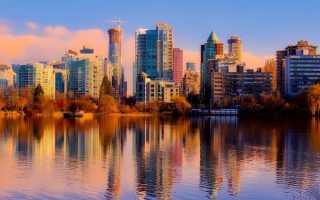 Гражданство Канады – как получить: все способы и этапы получения