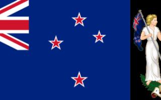 Эмиграция в Новую Зеландию из России: правила