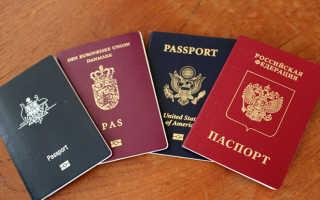 Можно ли иметь двойное гражданство в Польше