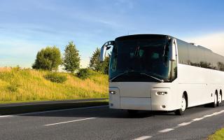 Путешествие по Европе: особенности и преимущества