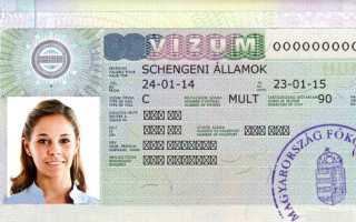 Как получить шенген на 5 лет самостоятельно: пошаговая инструкция