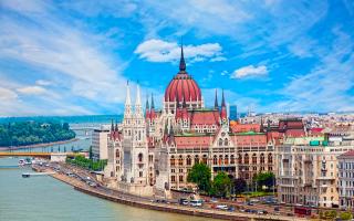 Виза в Венгрию – виды, сроки и особенности получения