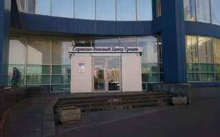 Посольство Греции в России – адрес, функции, структура