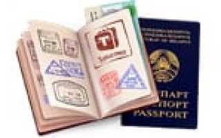 В какие страны белорусам не нужна виза – полный список стран