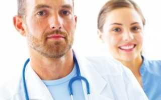8 фактов о медицине в Германии