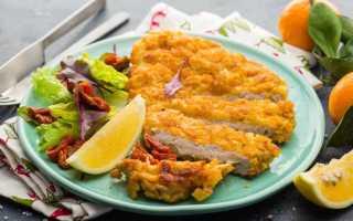 30 главных национальных блюд разных стран мира