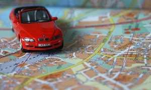 Доверенность на автомобиль для выезда за границу – оформление и другие нюансы