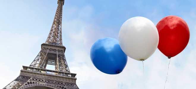 Долгосрочная виза во Францию – подробная инструкция по получению