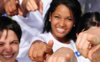Волонтерские программы за рубежом – все, о чем нужно знать