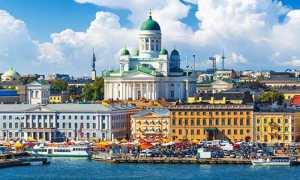Эмиграция в Финляндию через воссоединение с семьей: правила