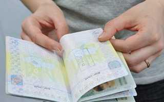 Пример ошибки в паспорте: что делать
