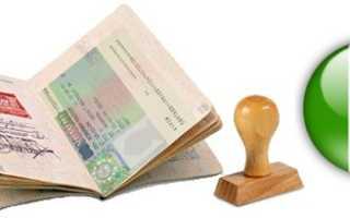 Срочная виза в Италию – сроки и особенности получения