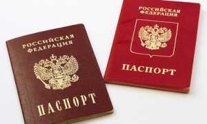 Как беларусу получить российское гражданство: подробная инструкция