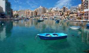 Недвижимость на Мальте: особенности