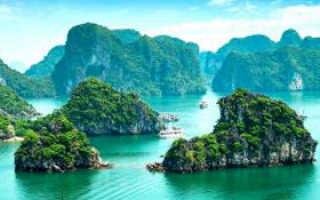 Отдых во Вьетнаме: особенности и преимущества