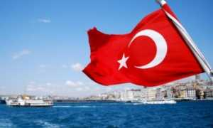 Нужна ли в Турцию виза для россиян?