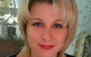 Иммиграция в Канаду для россиян – обзор способов и важные нюансы